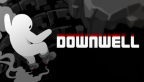 Strap On Your Gunboots and Leap Into The Abyss! – Downwell (Switch) Review